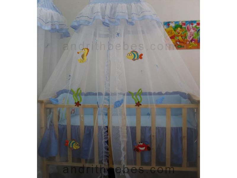 andrith beb s decoraci n bebes ajuares toldillos